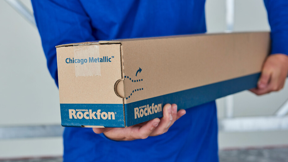 16_9_chicago-metallic-box