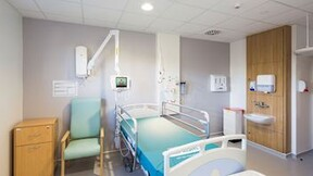 16_9_Glenfield-Hospital-1