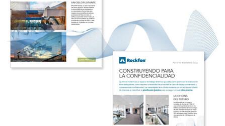 RFN-ES, db case studies, campaign illustration