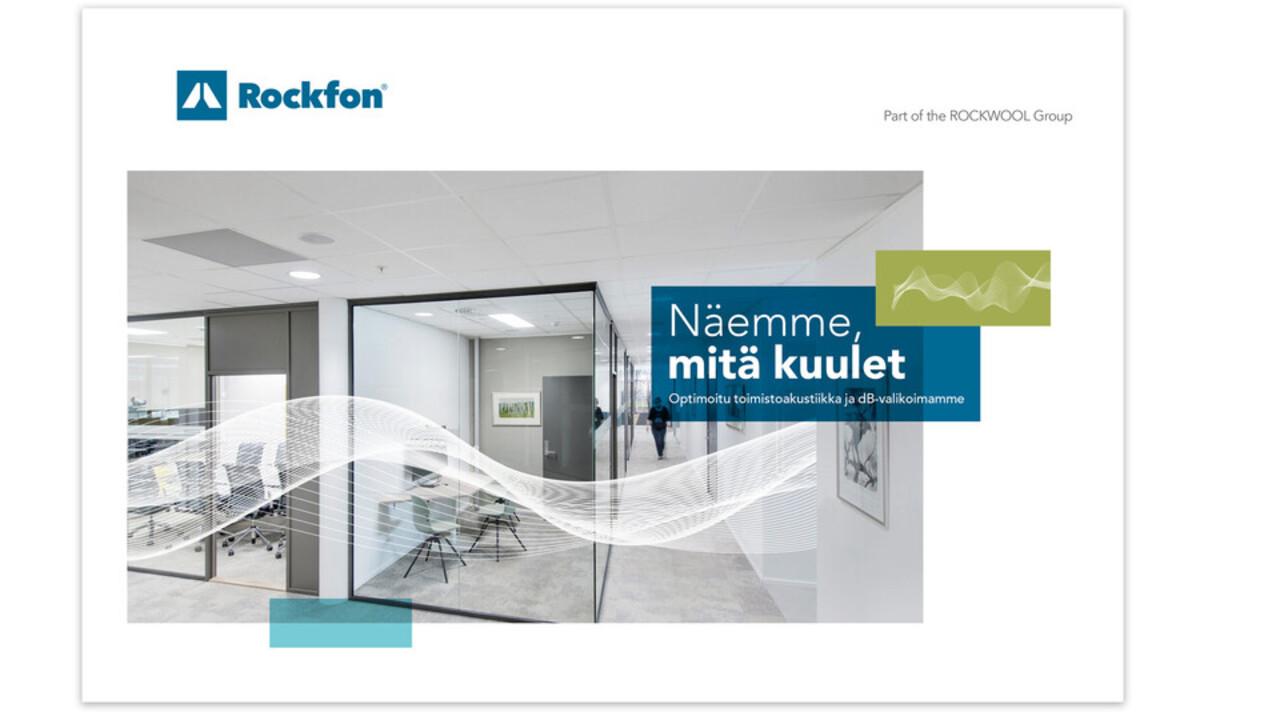 campaign illustration, db campaign, brochure cover, FI