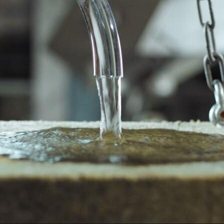 video screenshot 7sos landing page