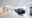 Volvo Mobility Centre,The Netherlands,Vlaardingen,750 m²,Toke Peelen,Volvo Netherlands,Bovero B.V.,ROCKFON Blanka,D-edge,600X600,White