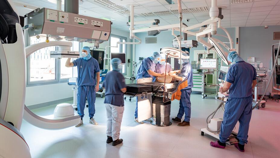 Karolinska hospital, sweden, hospital, healthcare, karolinska, sverige