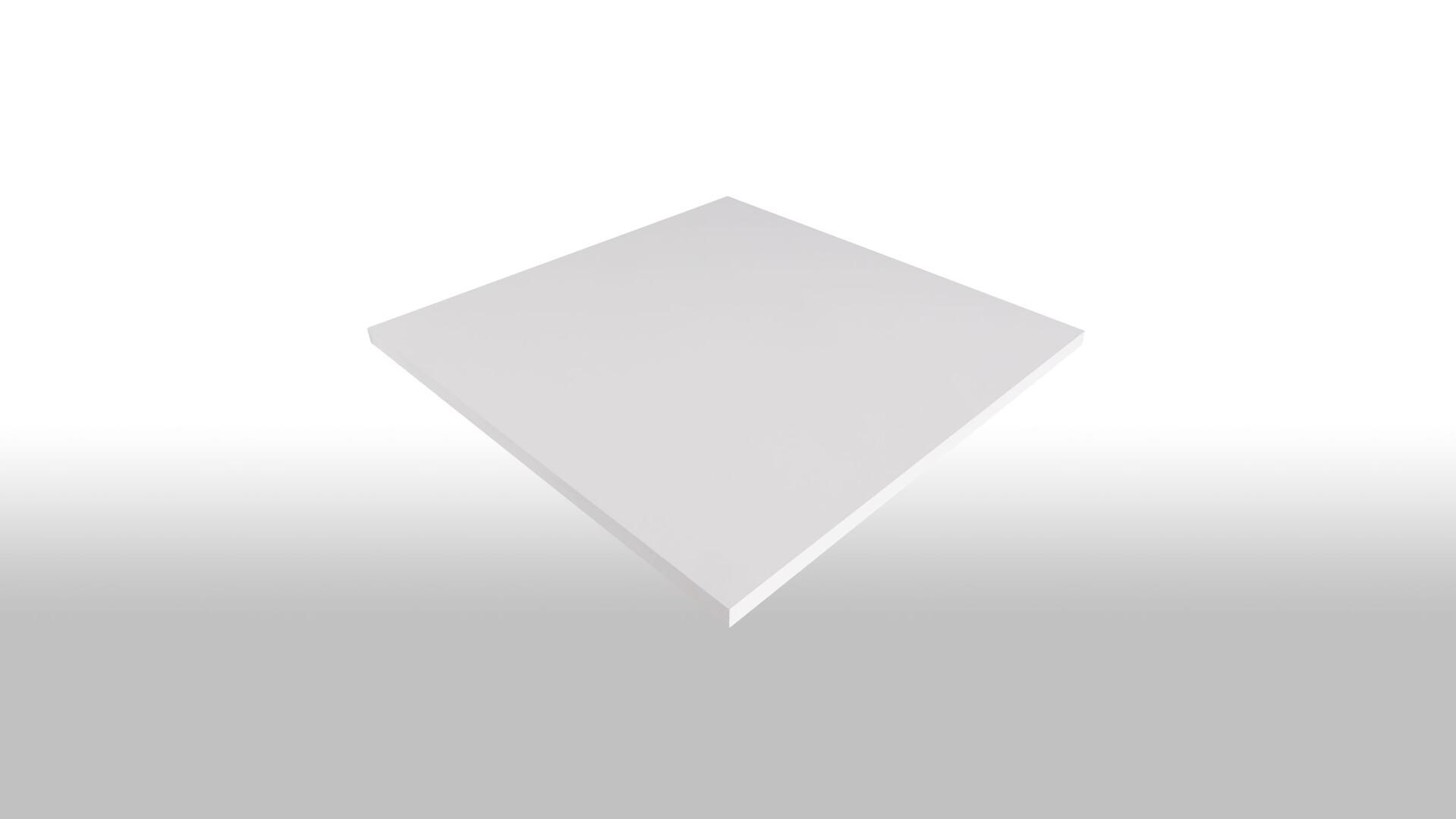 Rockfon-Eclipse_Tile-surface