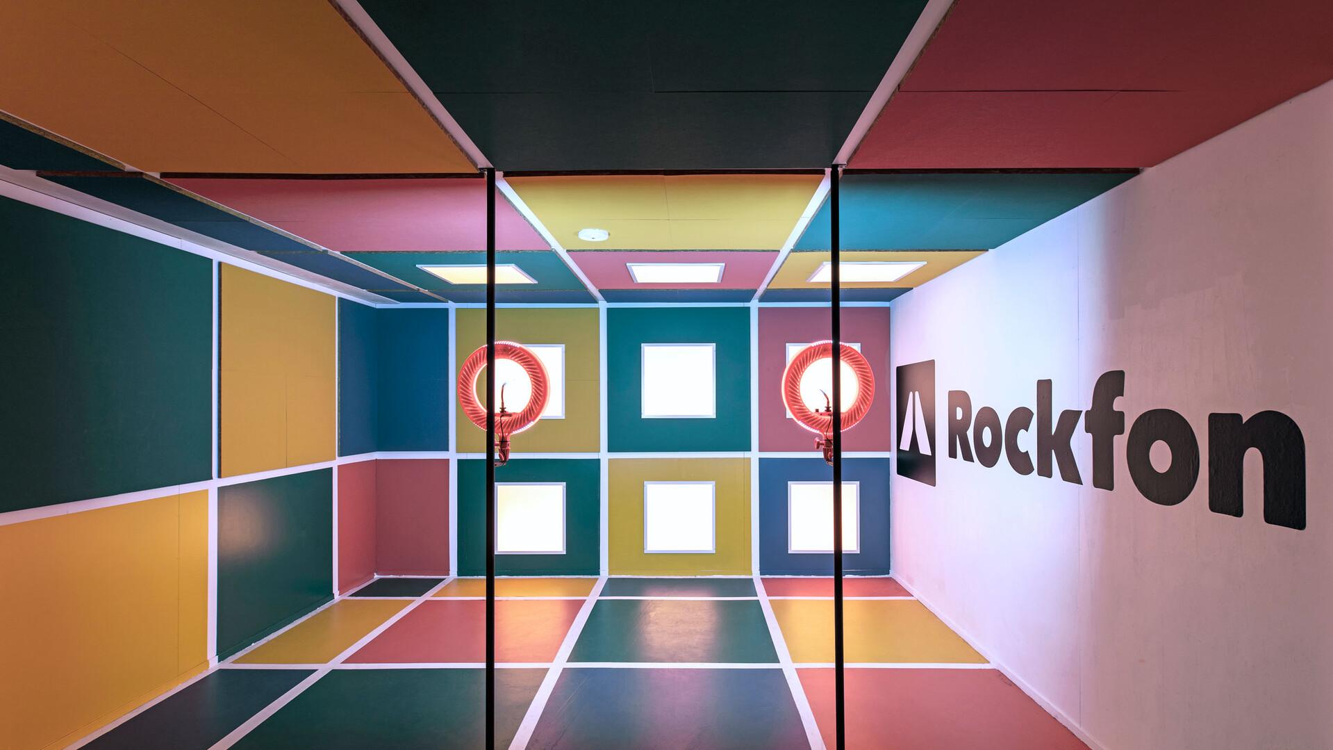 2500x1406px_New-Rockfon-Color-all