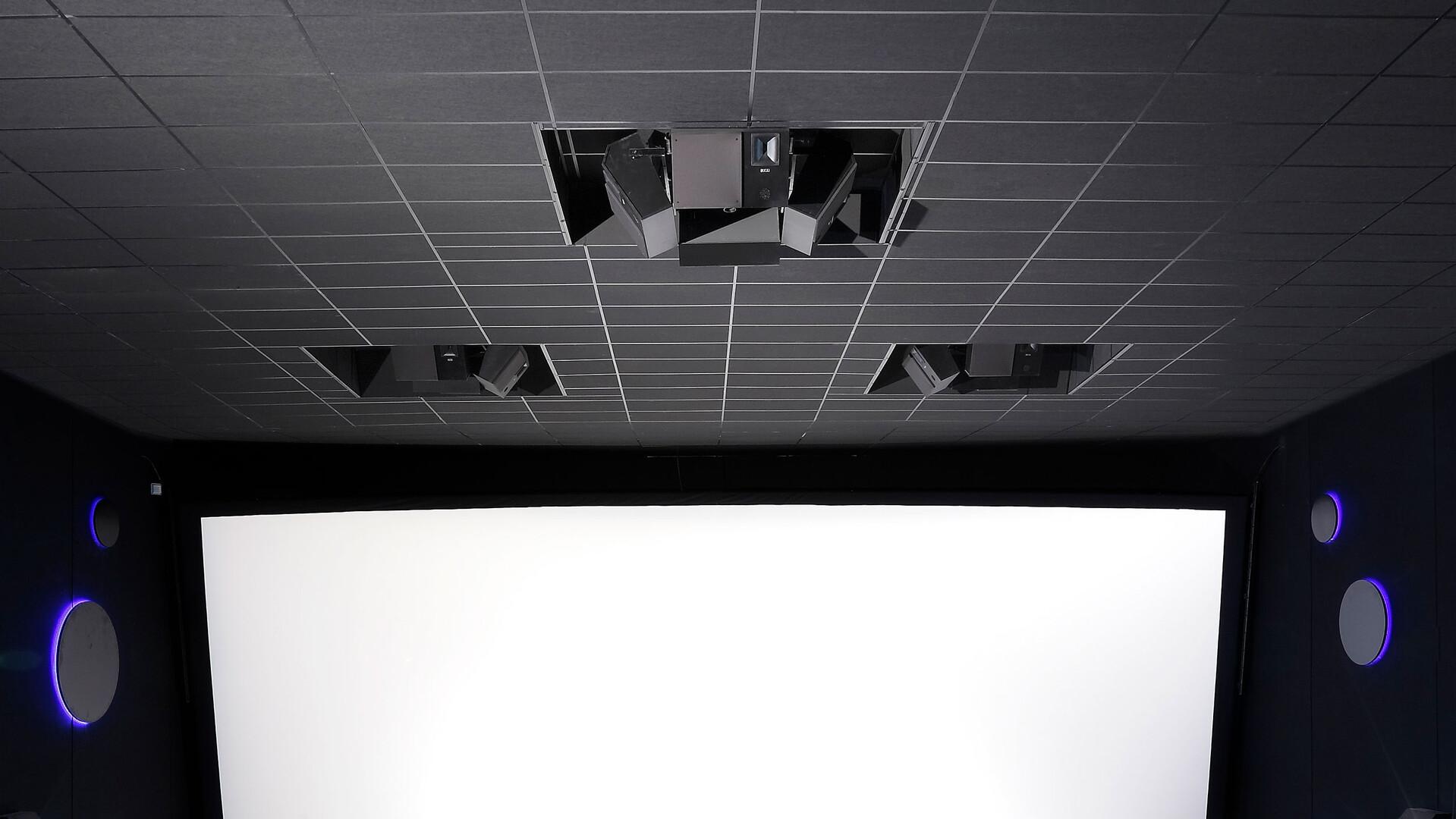 2500x1406px_Rockfon-Cinema-Black