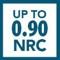 20200226_RW-RF_90NRC.jpg